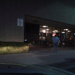 Photo taken at U.S. Post Office by GuyCasual on 12/23/2012