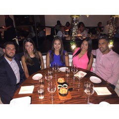 Photo taken at STK by Mike P. on 4/20/2015