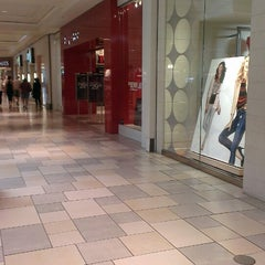 Photo taken at The Mall at Fox Run by Víctor R. on 7/29/2013