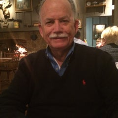 Photo taken at Cracker Barrel Old Country Store by Tim G. on 2/20/2015