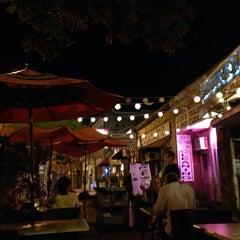 Photo taken at Sugar & Spice Restaurant by Julie S. on 9/22/2013