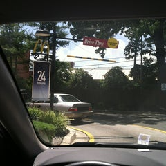Photo taken at McDonald's by Jay C. on 7/15/2013