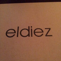 Photo taken at El Diez by Joanes B. on 10/22/2012