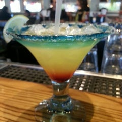 Photo taken at Chili's Grill & Bar by Leeanne D. on 4/22/2013