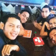 Photo taken at Caliche's by Edgardo V. on 12/23/2014
