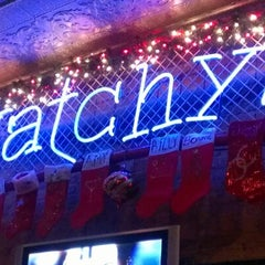 Photo taken at Hatchy's by Milli A. on 12/3/2012