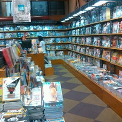 Photo taken at Livraria Cultura by Ricardo C. on 11/22/2012