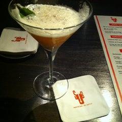 Photo taken at Bar Astor | SubAstor by Mari M. on 12/27/2012