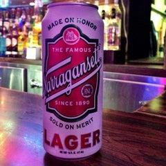 Photo taken at Beacon Hill Pub by  ℋumorous on 7/3/2013