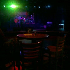 Photo taken at The Concert Pub by Temujin S. on 5/21/2014