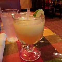 Photo taken at Tio Chu Cho Dos Mexican Restaurant by Temujin S. on 4/2/2013