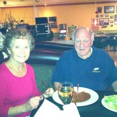 Photo taken at Neto's Market & Grill by Mary M. on 1/19/2013