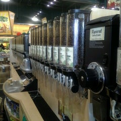 Photo taken at Sprouts Farmers Market by Carin C. on 12/23/2012