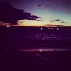 Photo taken at Krakatoa Nirwana Resort by Widy E. P. on 11/24/2013