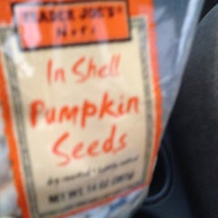 Photo taken at Trader Joe's by April B. on 11/17/2013