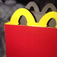 Photo taken at McDonald's by Kat H. on 2/3/2015