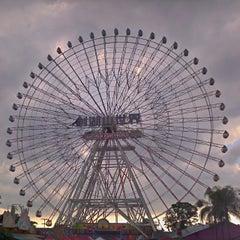 Photo taken at 劍湖山世界主題樂園 by Alex M. on 7/25/2015