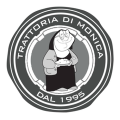 Photo taken at Trattoria di Monica by Trattoria di Monica on 12/4/2015