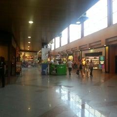 Photo taken at C.C. Loranca by David P. on 9/15/2012