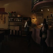 Photo taken at Great Harvest Bread Company by Donar A. on 1/9/2013