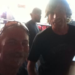 Photo taken at Cassidy's Bar & Grill by Dave S. on 4/21/2014