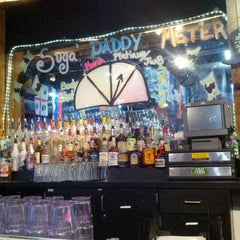 Photo taken at Coyote Ugly Saloon - Denver by ReeD on 11/30/2012