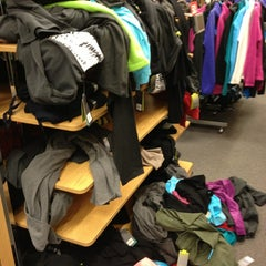 Photo taken at Kohl's by Mark S. on 12/31/2012