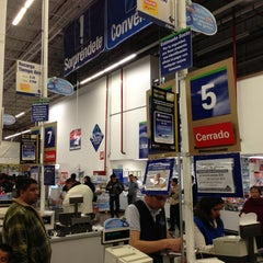 Photo taken at Sam's Club by Charly B. on 1/1/2013