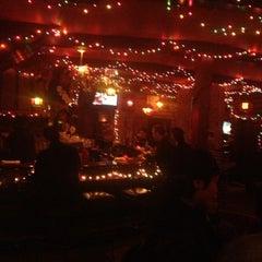Photo taken at Club Mallard by WreSalene on 1/3/2013