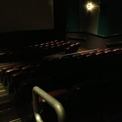 Photo taken at Regal Cinemas Valley Mall 16 by Francene D. on 12/21/2012