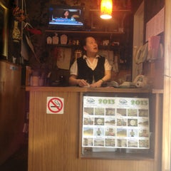 Photo taken at China Doll by Mr 3. on 5/10/2013