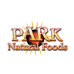 Photo taken at Park Natural & Organic Foods by Park Natural & Organic Foods on 1/11/2016