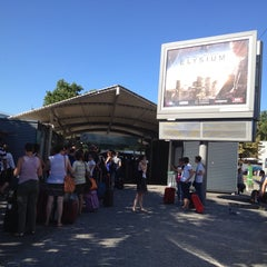 gare routi 232 re pershing porte maillot ternes 13 tips