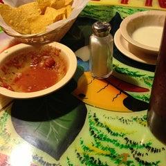 Photo taken at Puerto Vallarta by JaMee H. on 3/1/2013