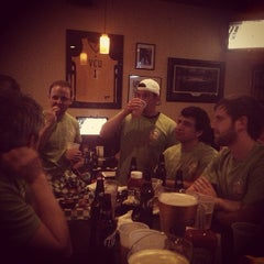 Photo taken at Gus' Bar & Grill by Lacey M. on 6/21/2013