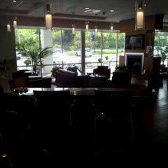 Photo taken at Jay Wolfe Honda by Aaron on 9/21/2012