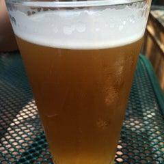 Photo taken at JJ Donovan's Tavern by Jonathon F. on 5/29/2015