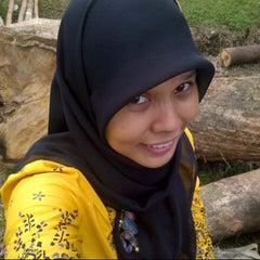 Photo taken at Balai Diklat PU Wilayah 1 Medan by Nur Ayu R. on 4/26/2013