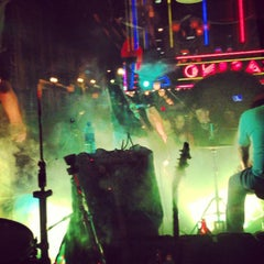 Photo taken at Tycoon's Zenith Alehouse by Kellie G. on 11/1/2012