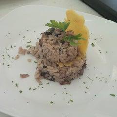 Photo taken at Master Chef by Josue M. on 2/19/2013
