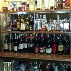 Photo taken at Black Diamond Tavern by William B. on 4/28/2013