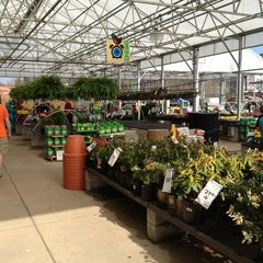 Photo taken at Lowe's Home Improvement by Danielle B. on 3/16/2013