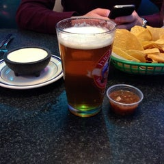 Photo taken at Nachos and Beer by Danielle B. on 12/28/2013