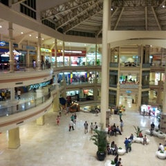 Photo taken at Alabang Town Center by Boy Ty on 1/14/2013