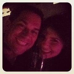 Photo taken at Monte Cristo by Clayton S. on 11/15/2012