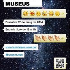 Photo taken at Fundación Francisco Godia by Barcelona Cultura on 5/12/2014