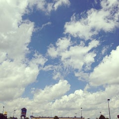 Photo taken at The Home Depot by Tim S. on 6/9/2013