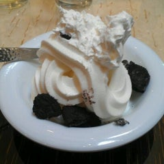 Photo taken at The Buffet - Viejas Casino by Kevin D. on 1/1/2013