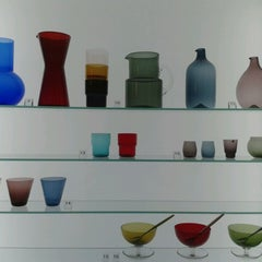 Photo taken at Designmuseo by Olga D. on 4/26/2013