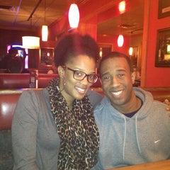 Photo taken at Holiday Inn Hotel & Suites Stockbridge/Atlanta I-75 by B W. on 1/29/2013